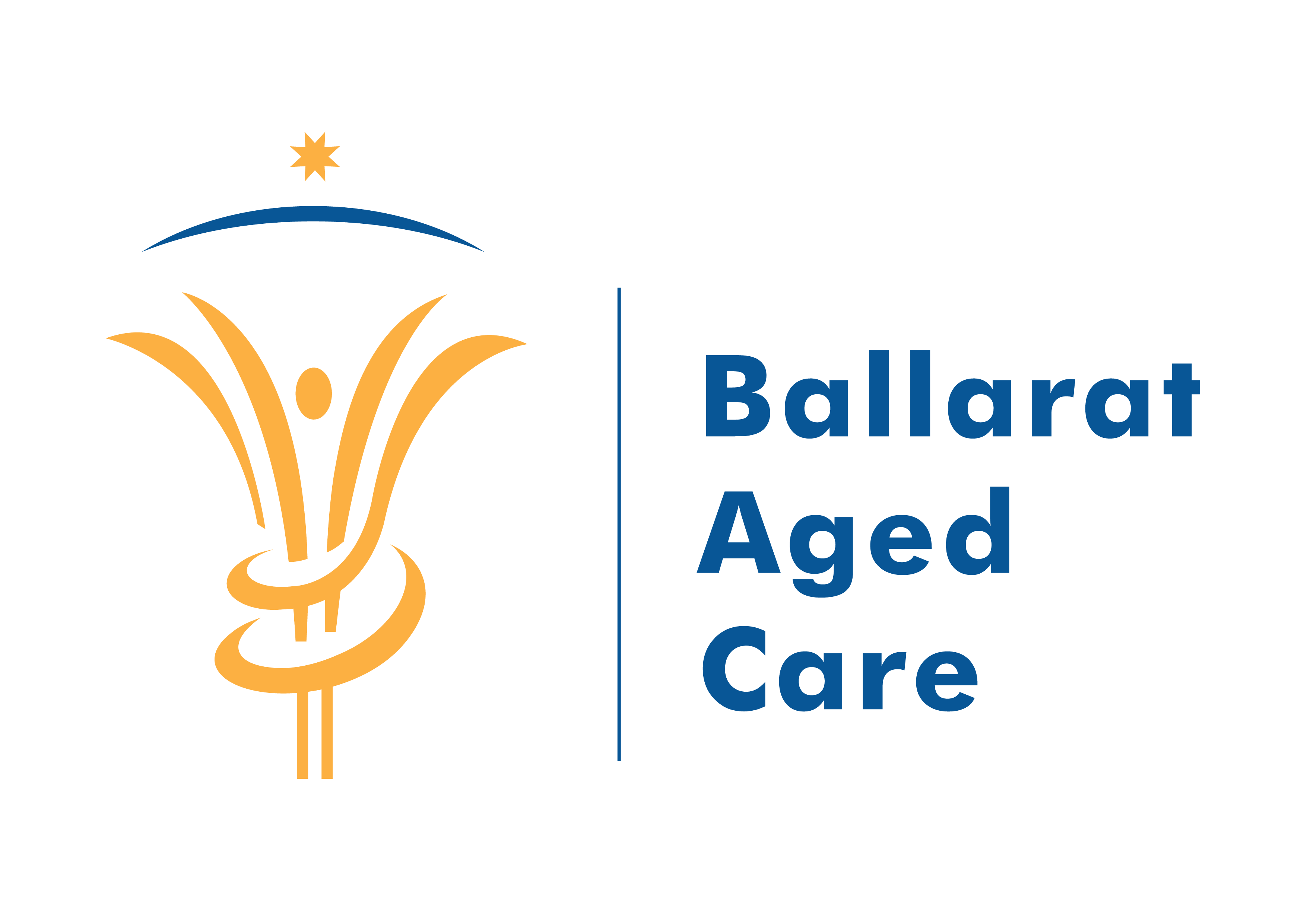 Welcome to Ballarat Aged Care
